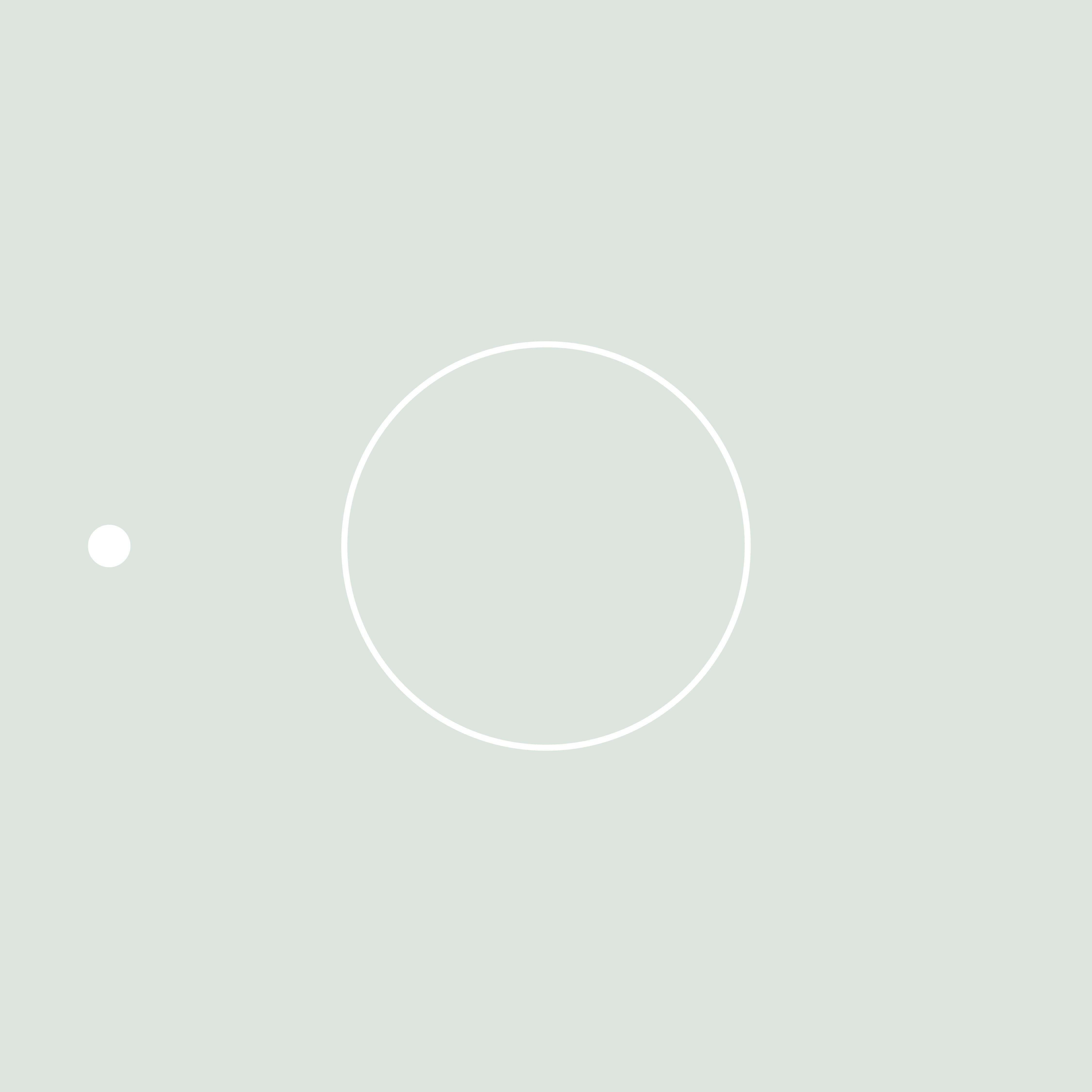 Field: Atom(s) Entropy