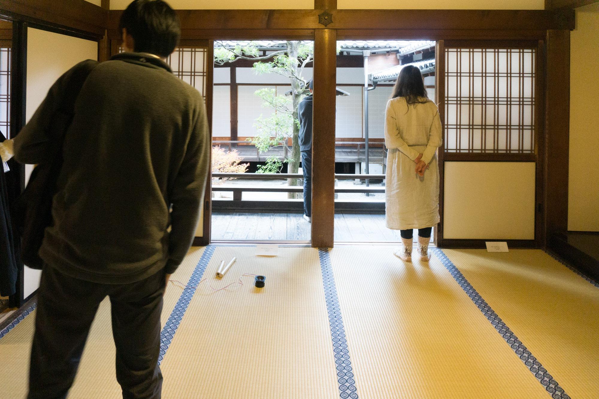 untitled-ryosokuin-6