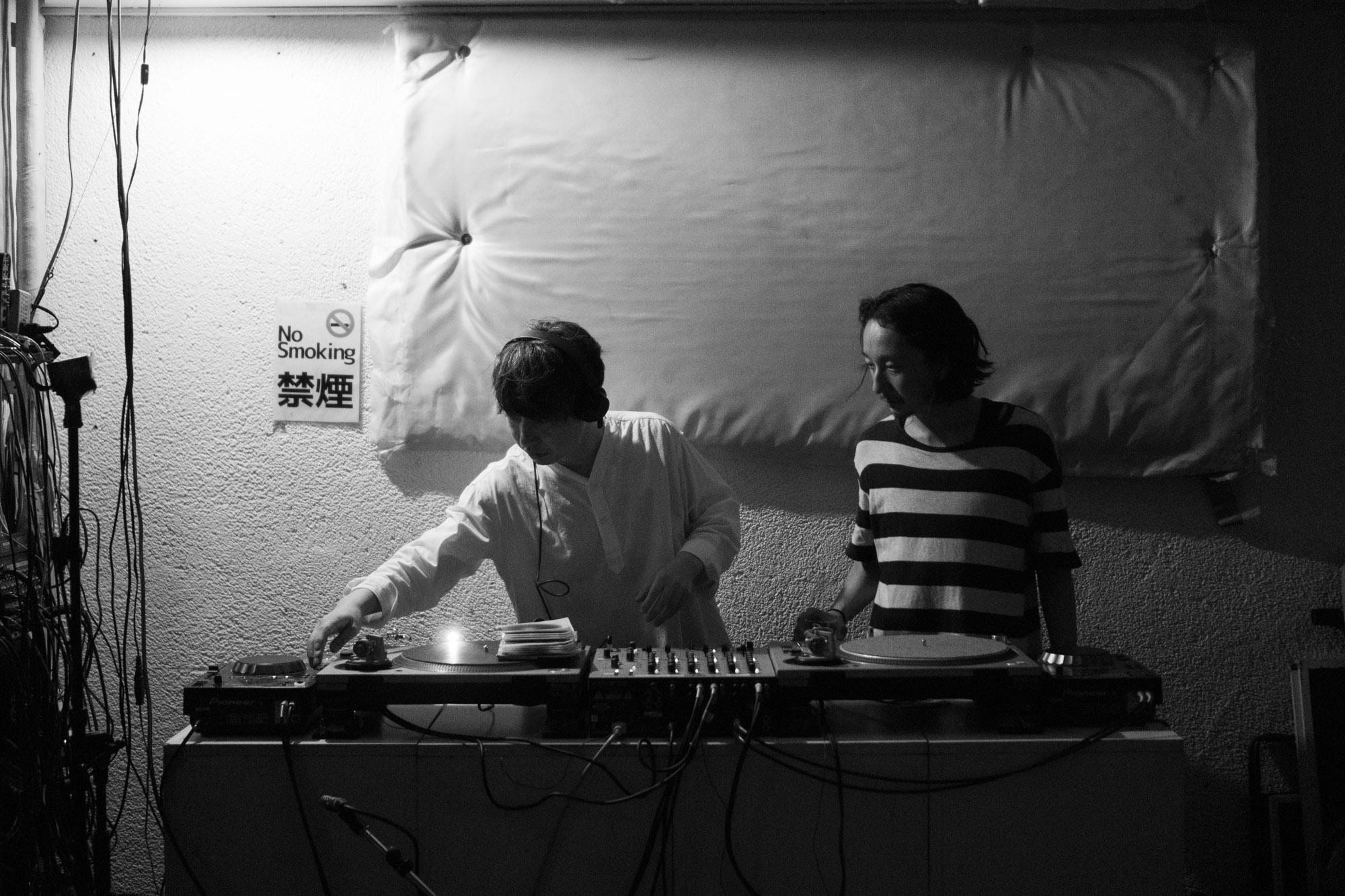 901-showcase-fuguli