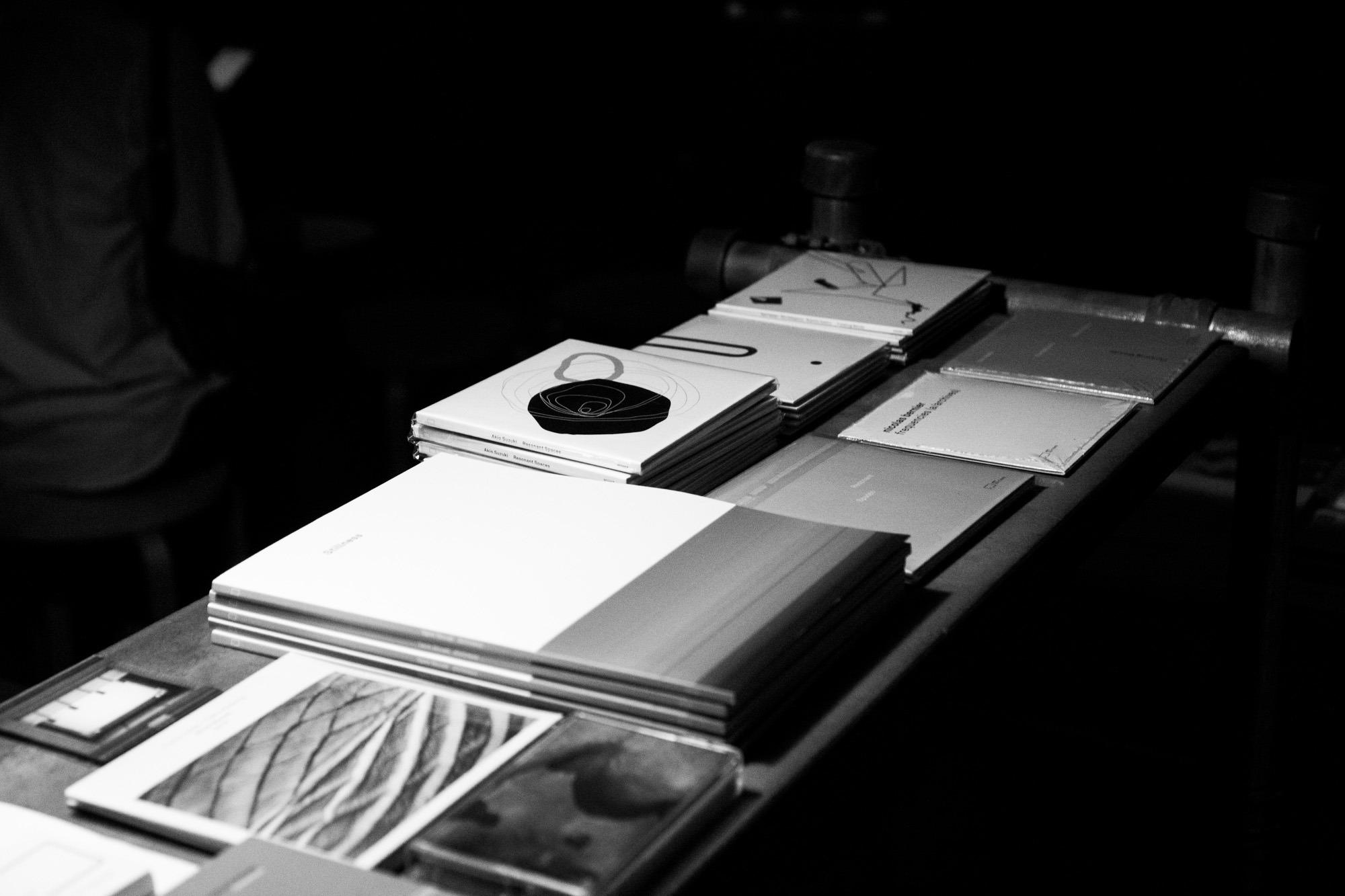 901-showcase-releases