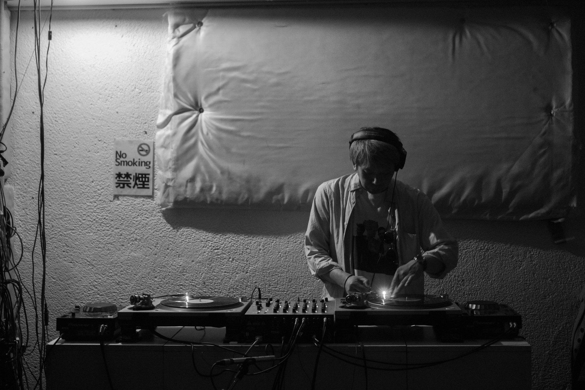 901-showcase-yukitomo