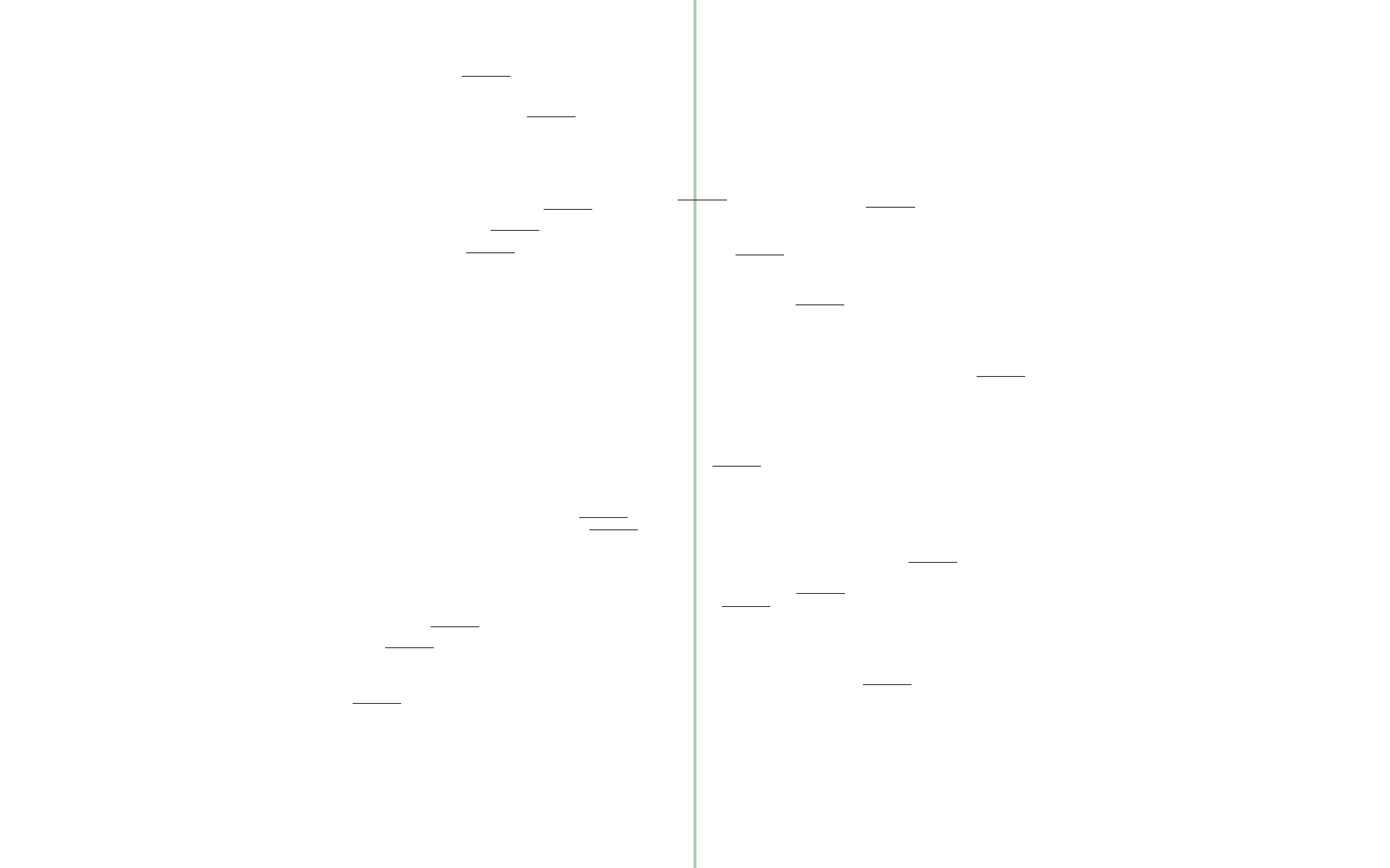 FAE-Random-1.0-021