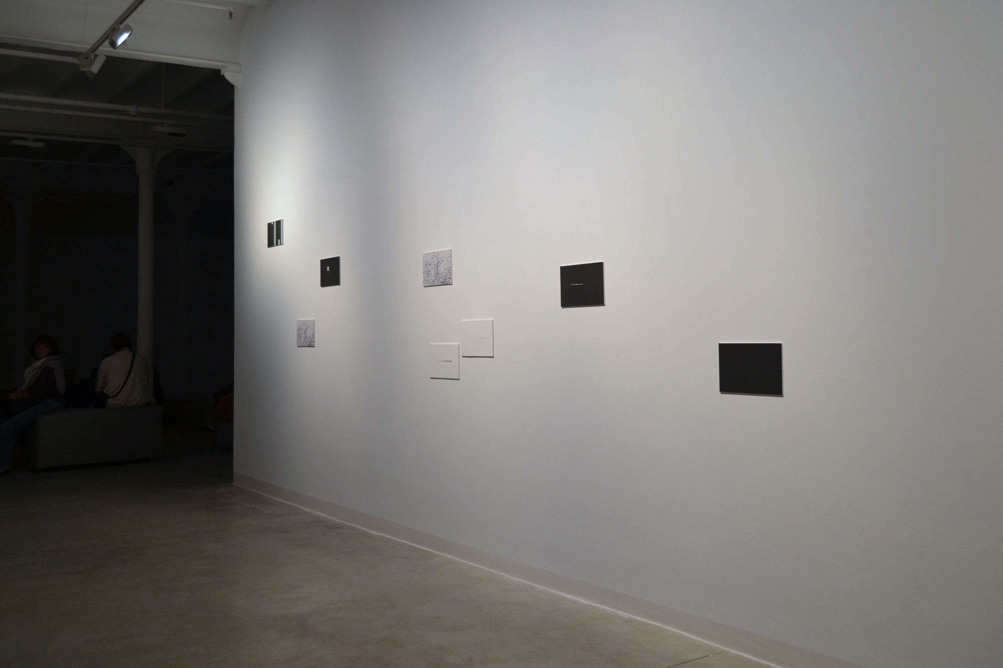 fae-prints-5