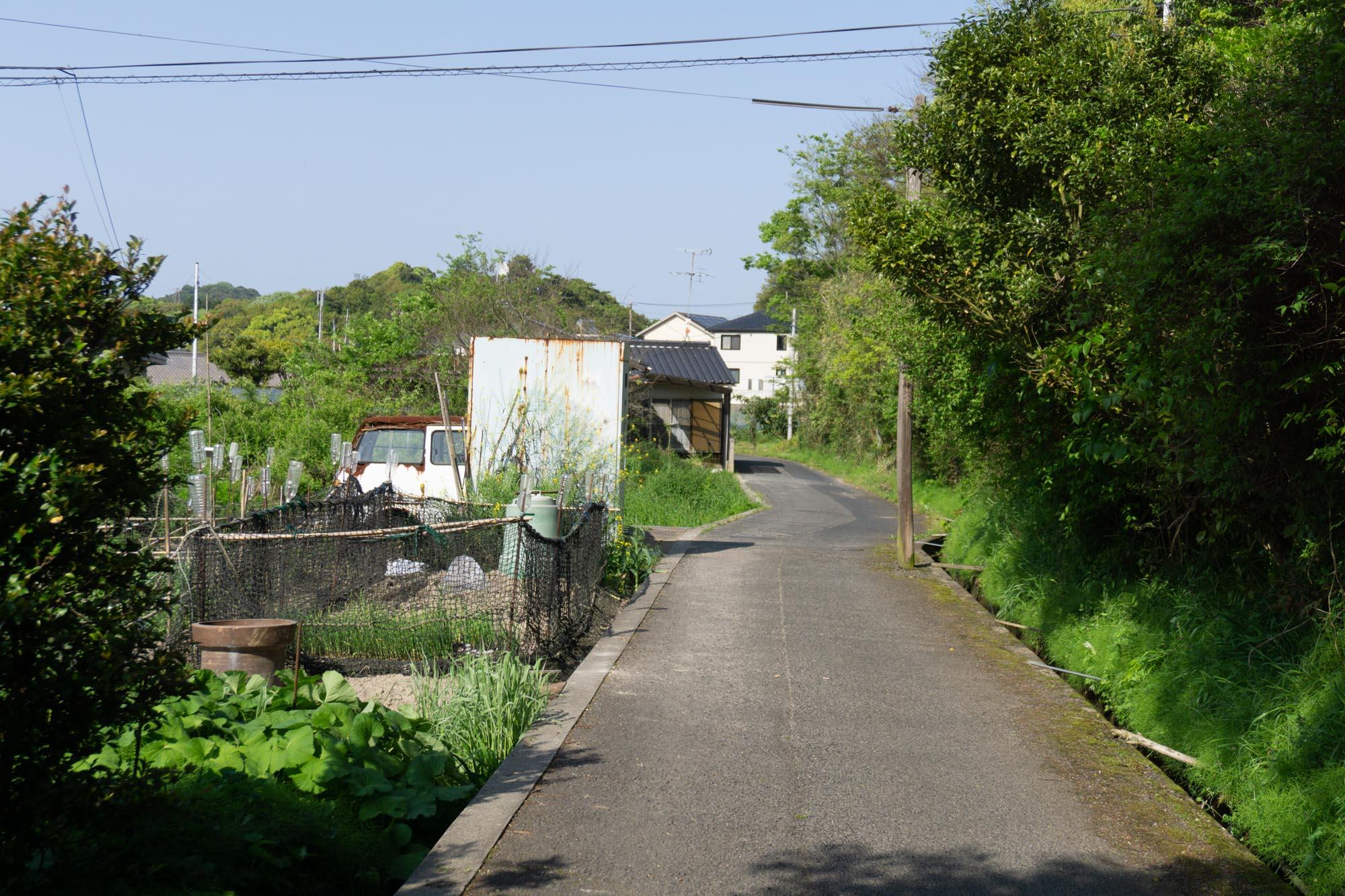 japan-residency-31