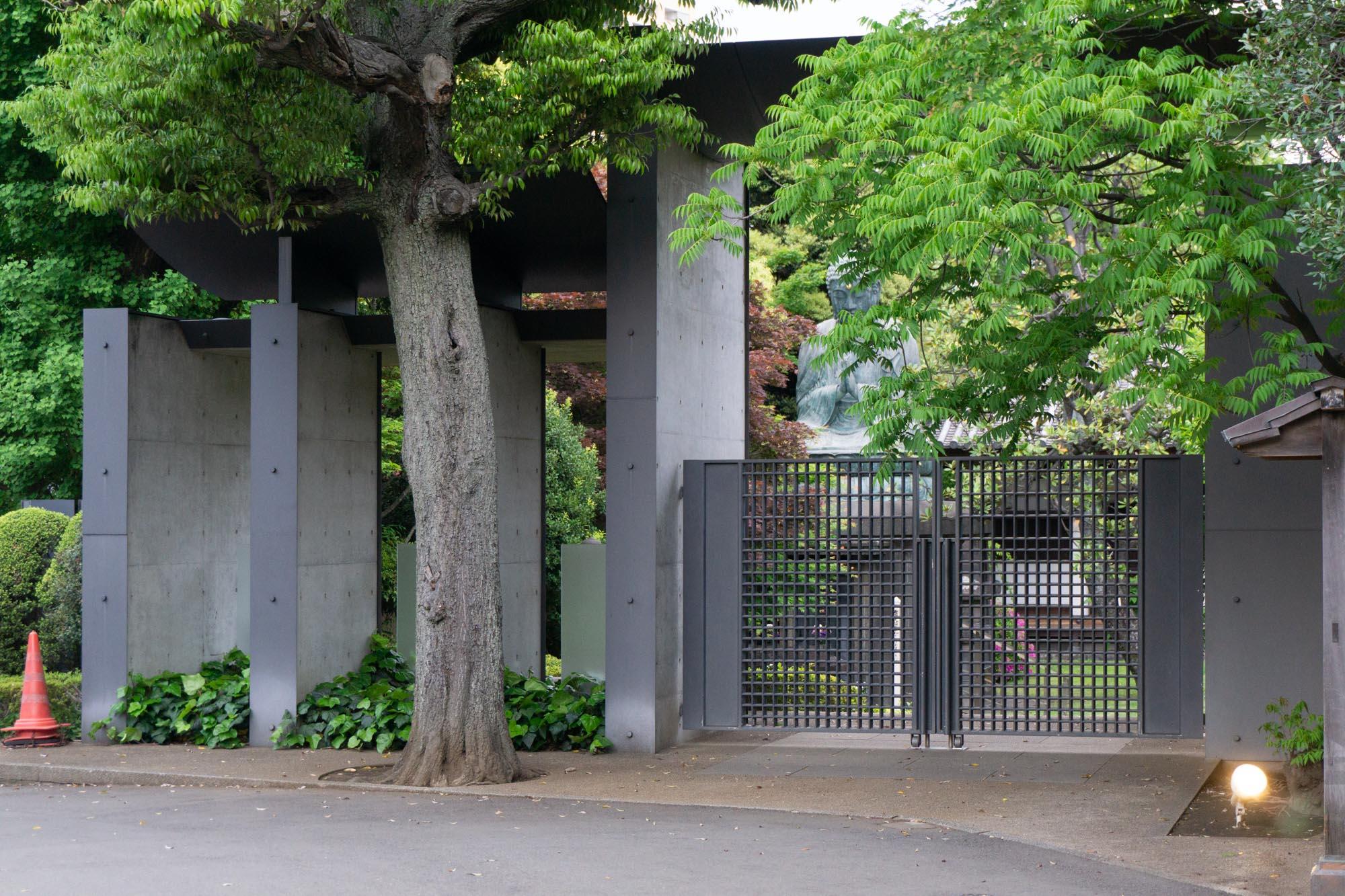 japan-residency-56