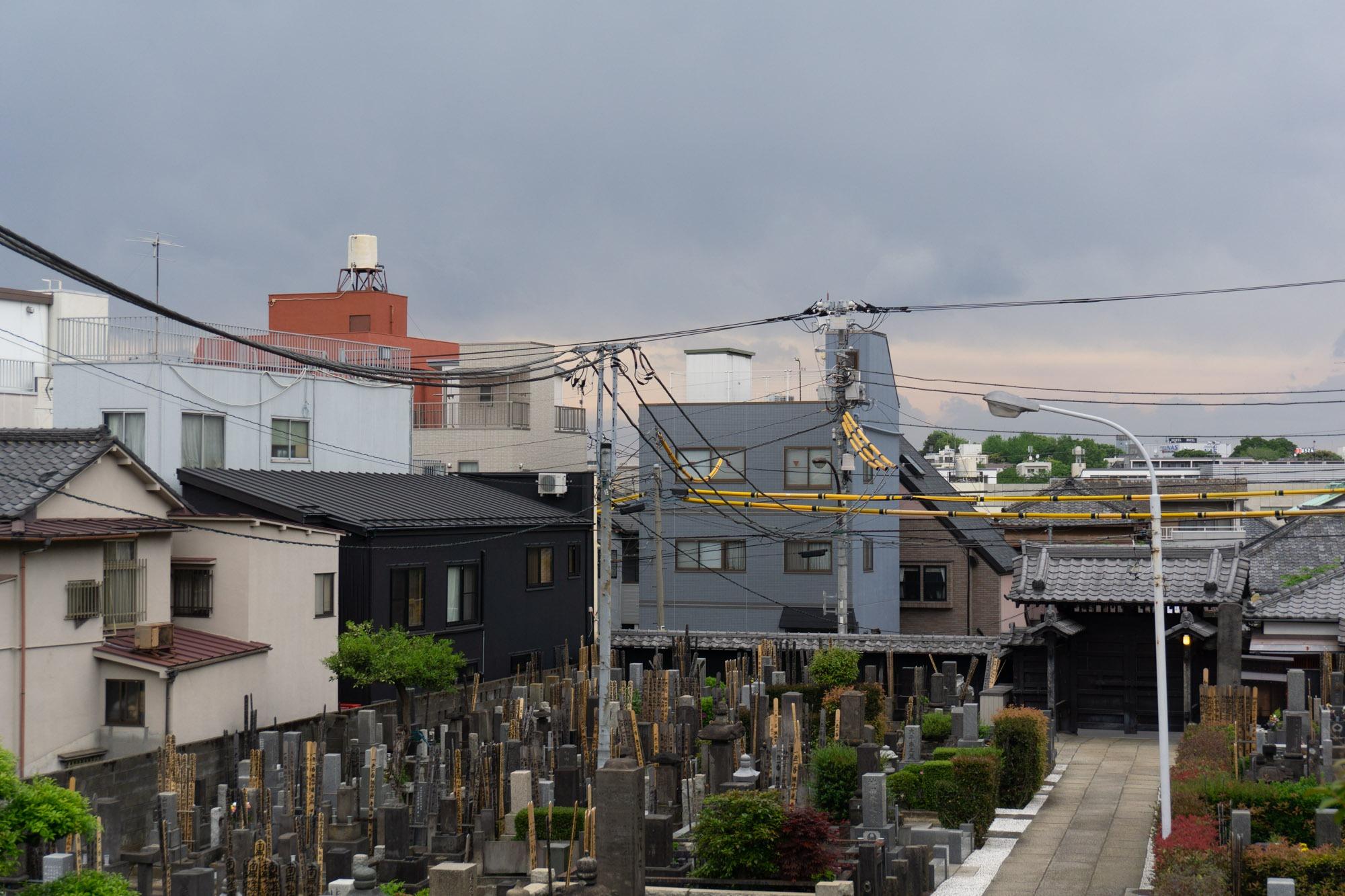 japan-residency-65