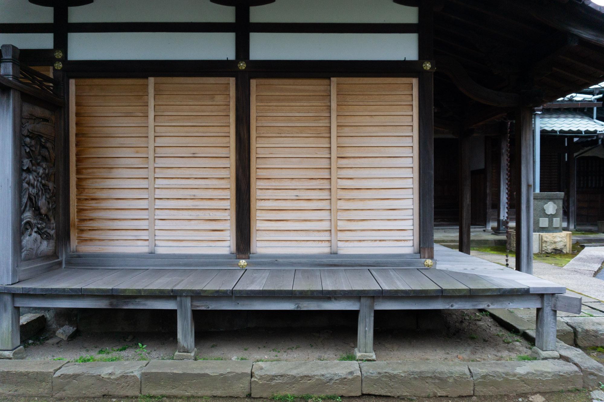 japan-residency-66