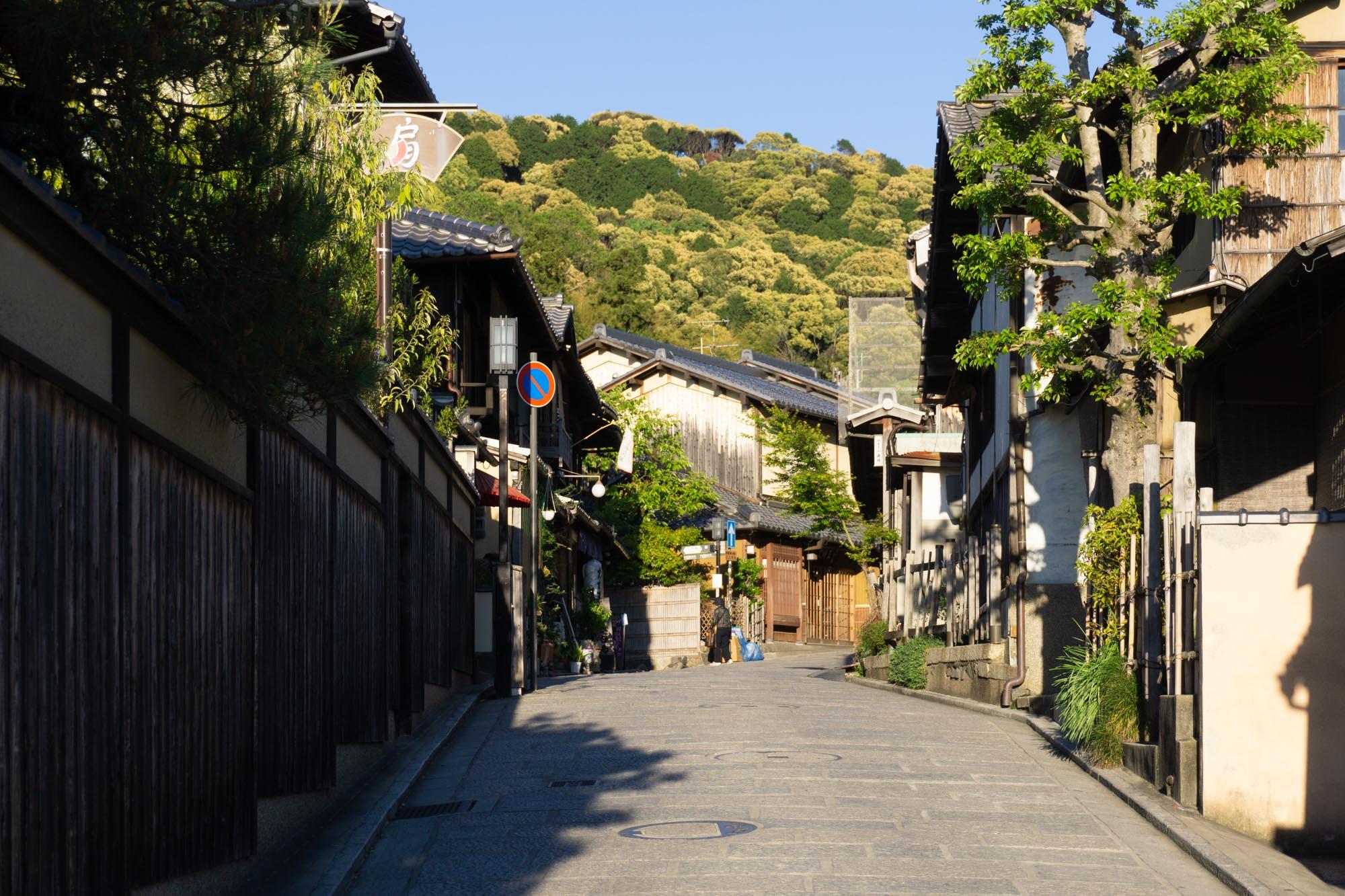 japan-residency-8