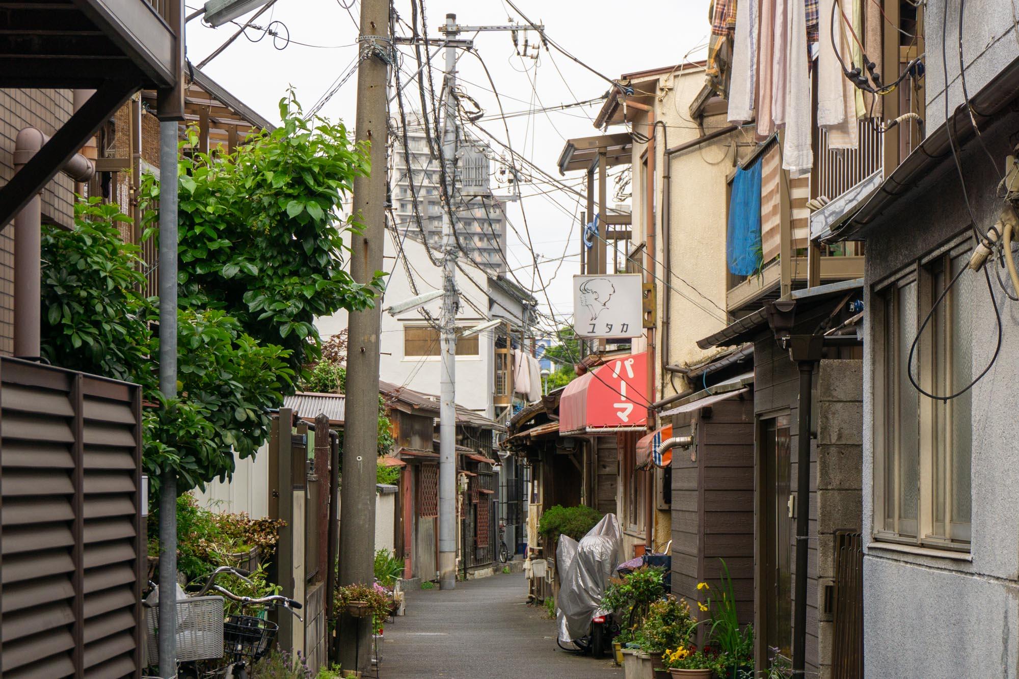 japan-residency-85