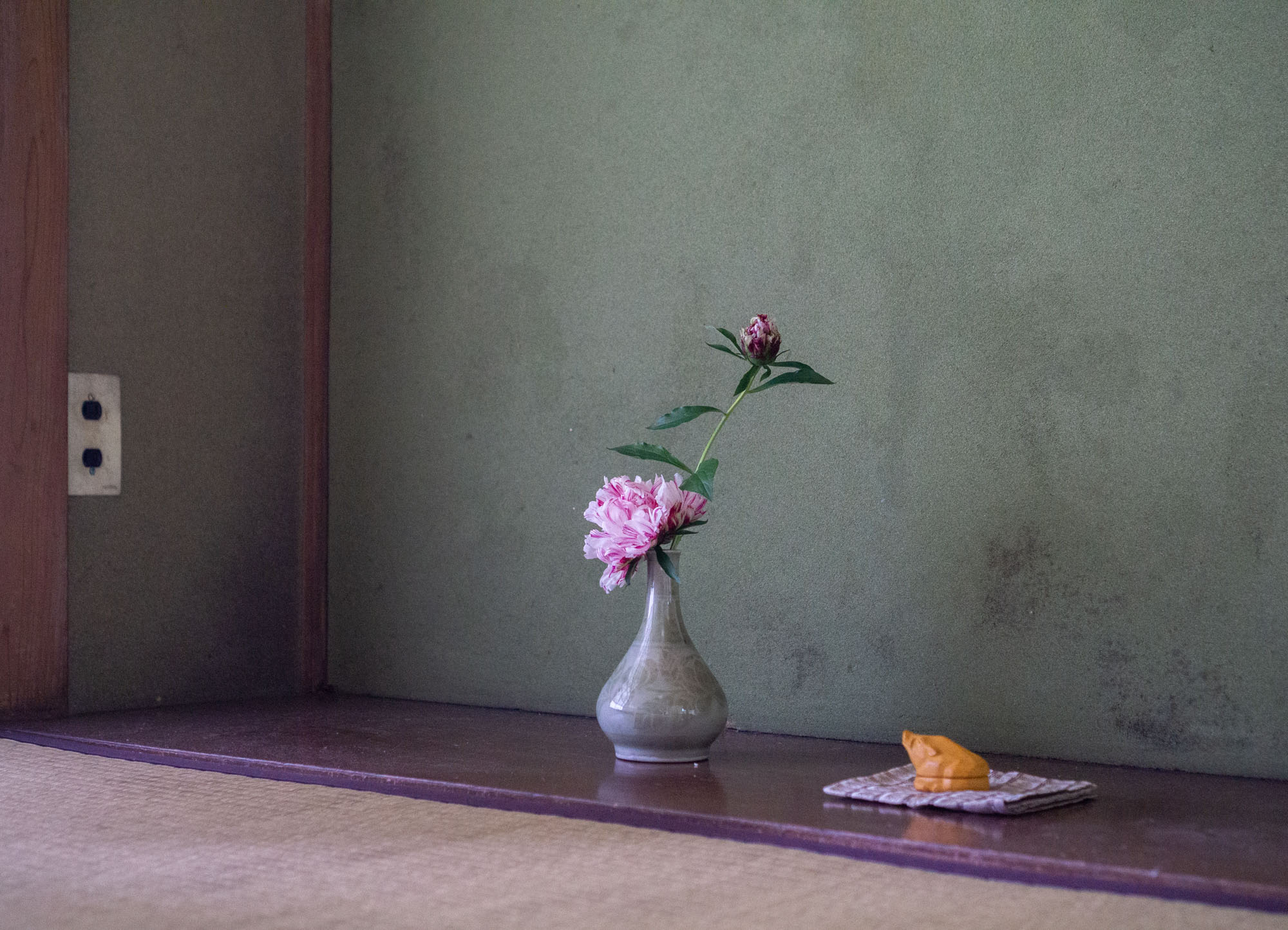 japan-residency-93