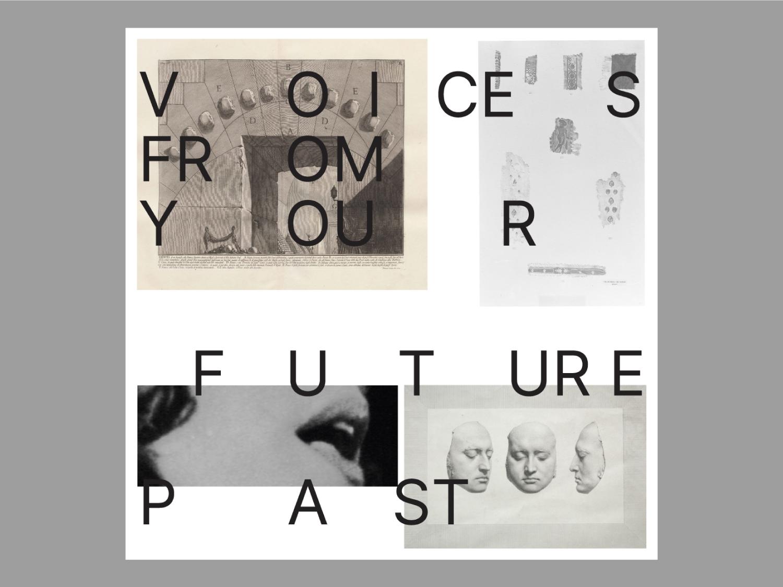 voicesfromyourfuturepast