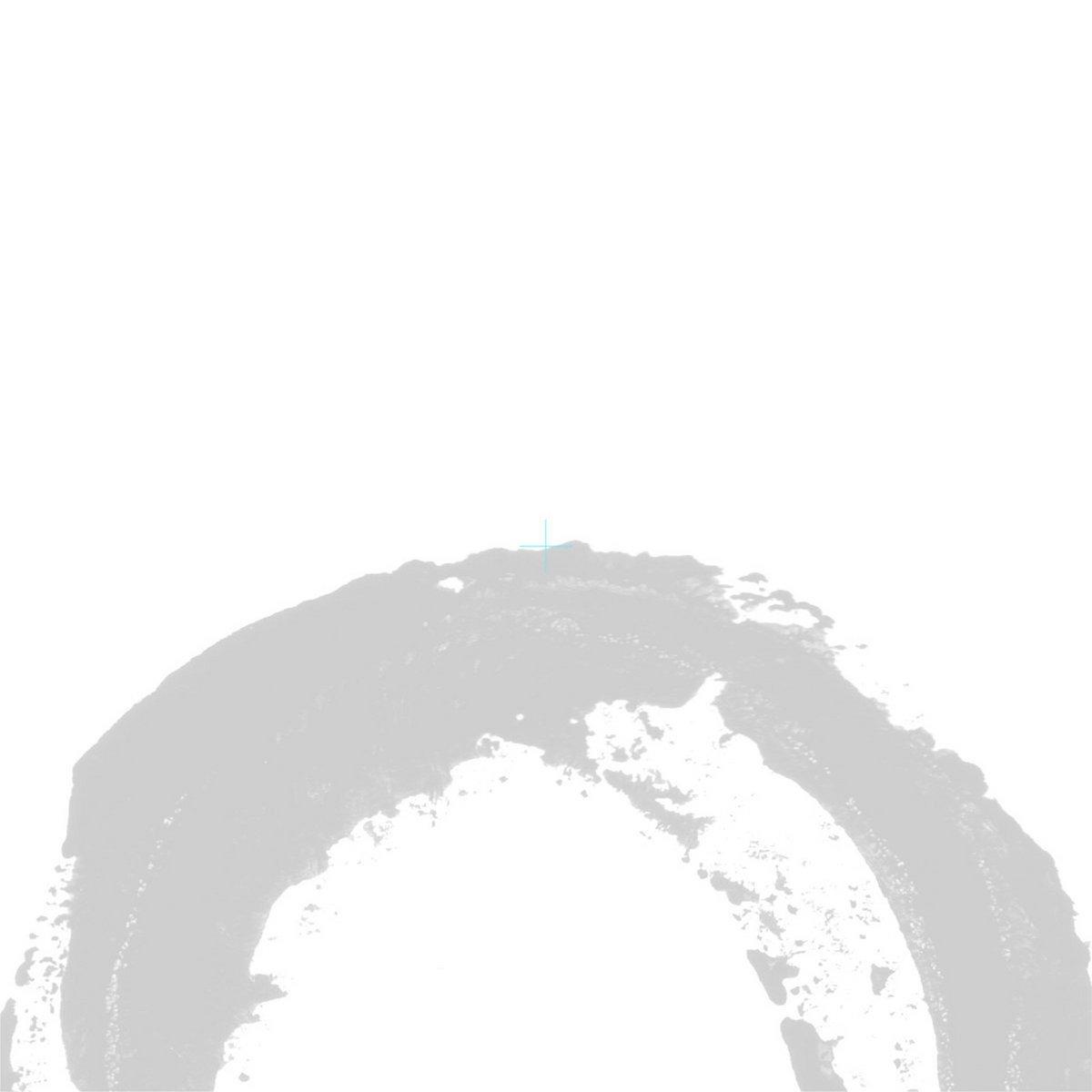 fukinsei-variation