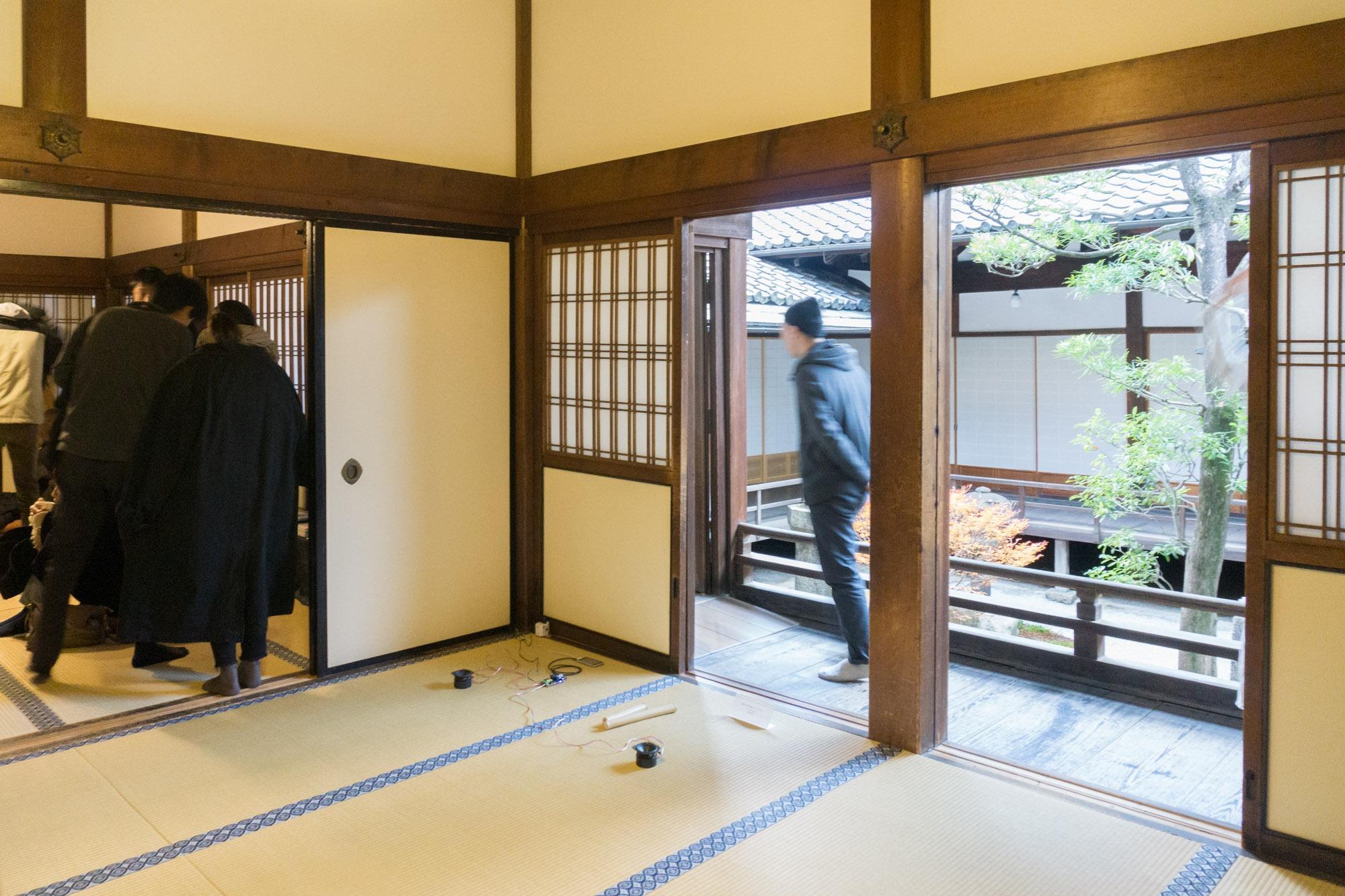 untitled-ryosokuin-5