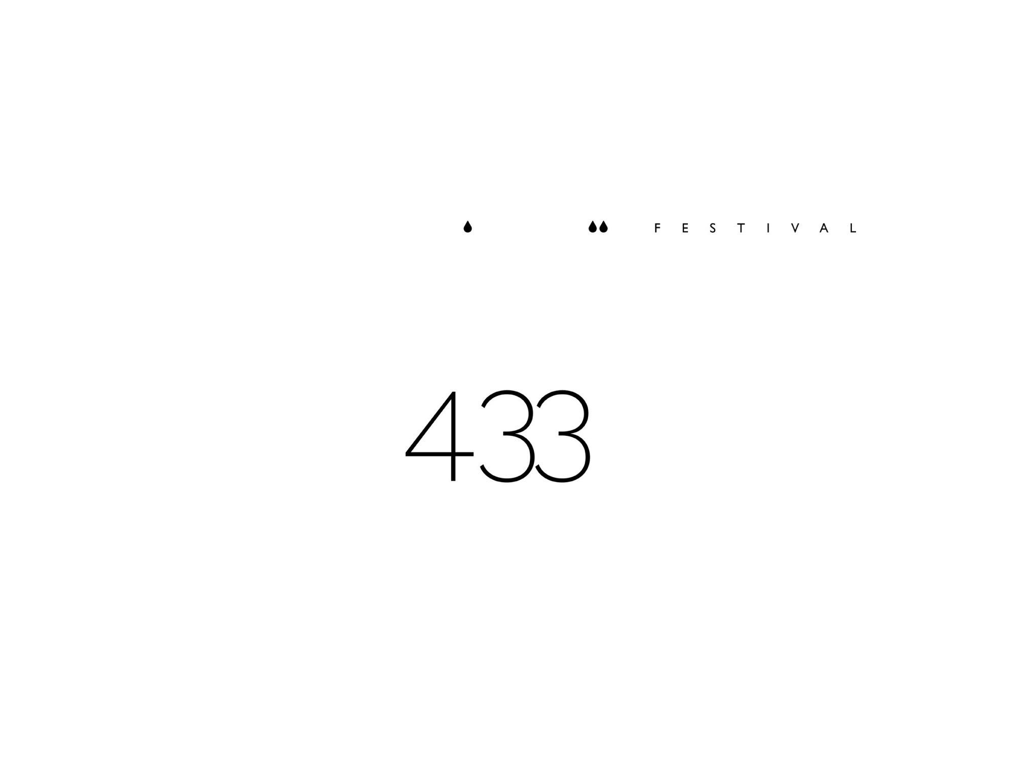 433-festival