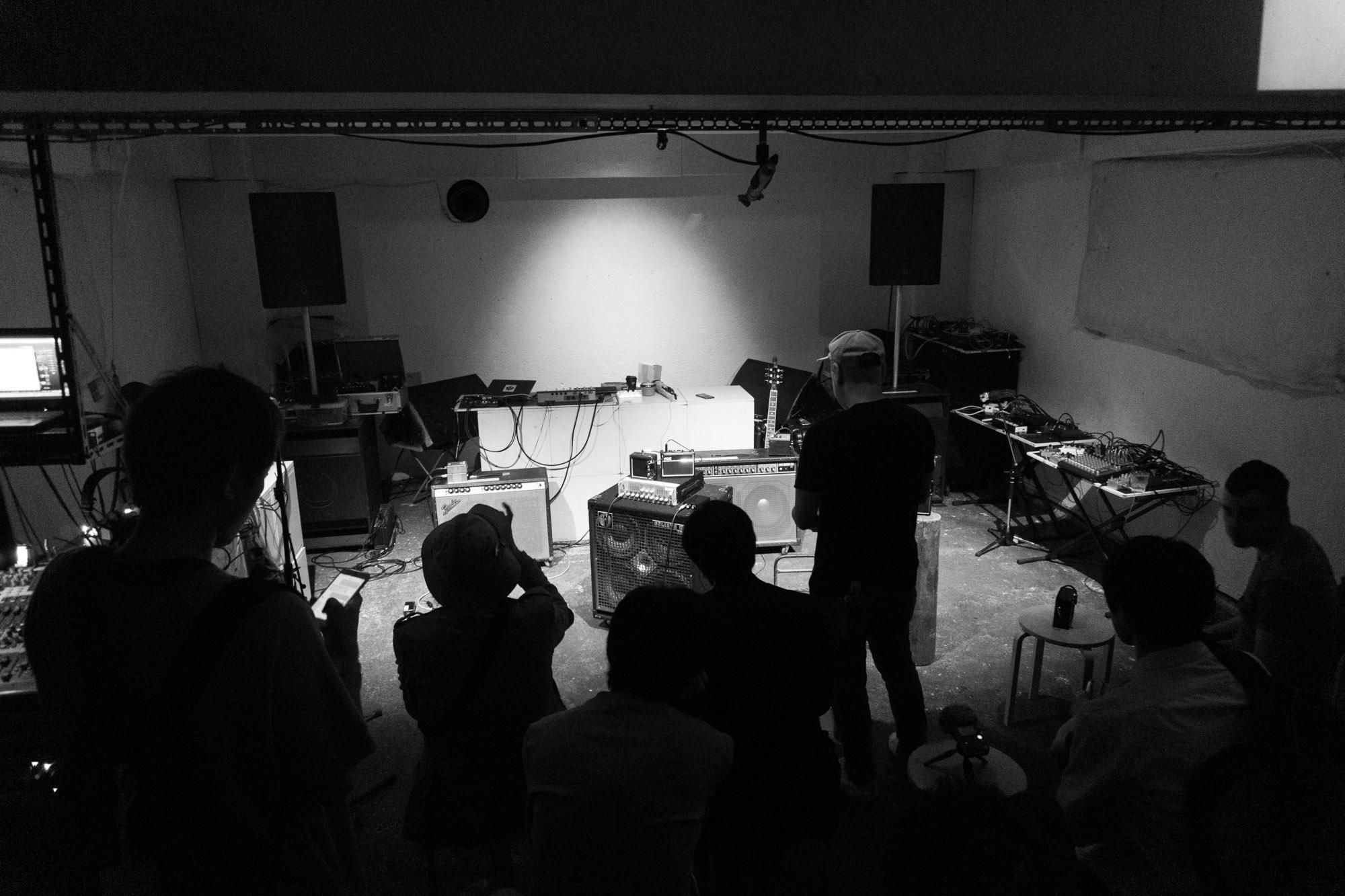 901-showcase-makoto