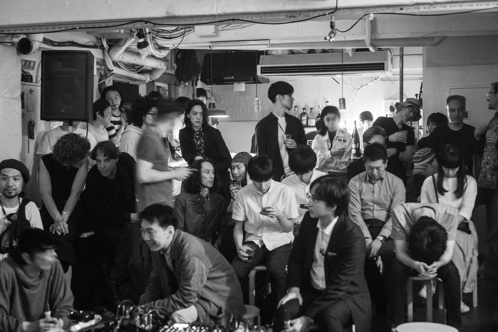 901-showcase-people