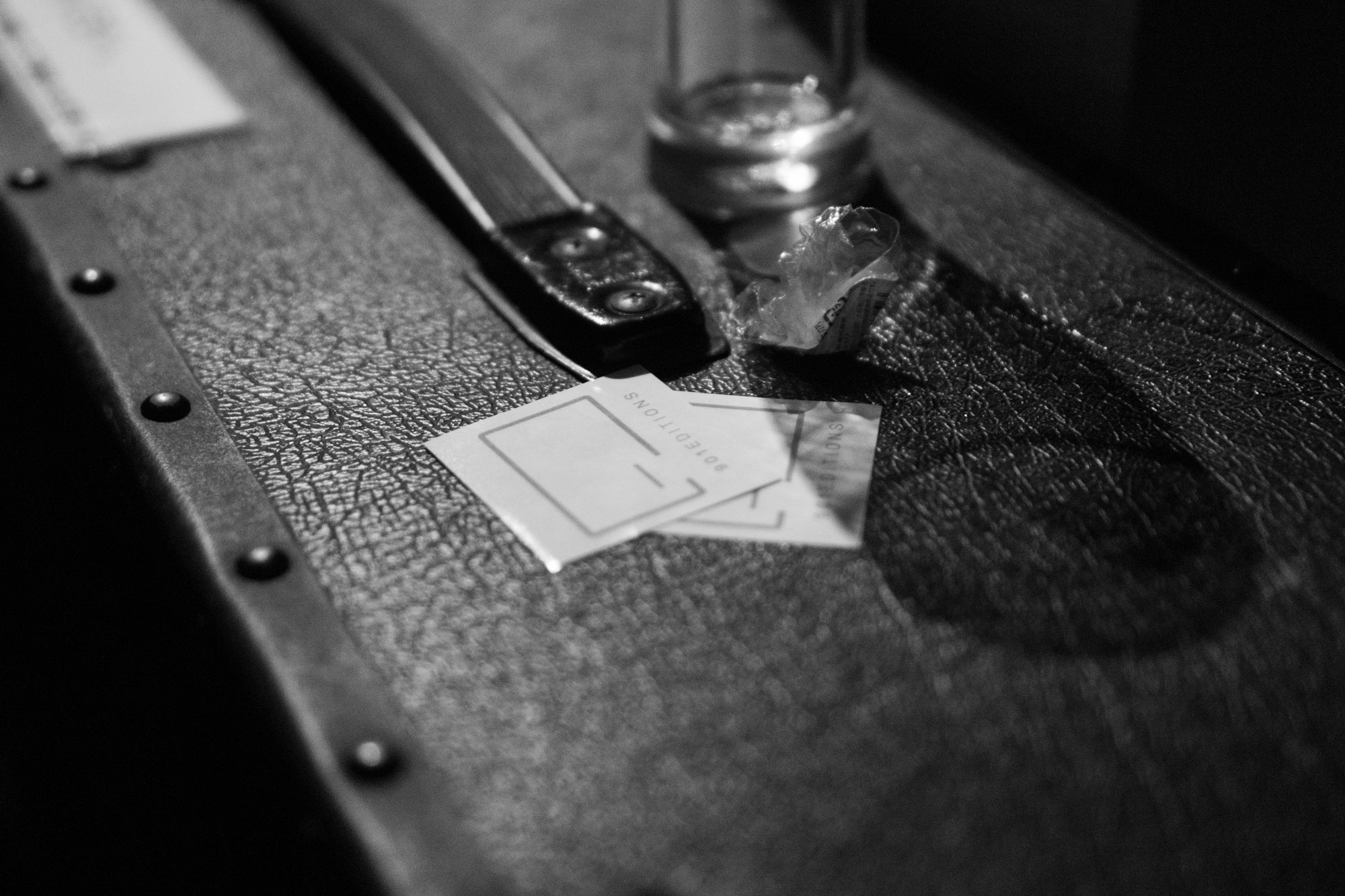 901-showcase-stickers