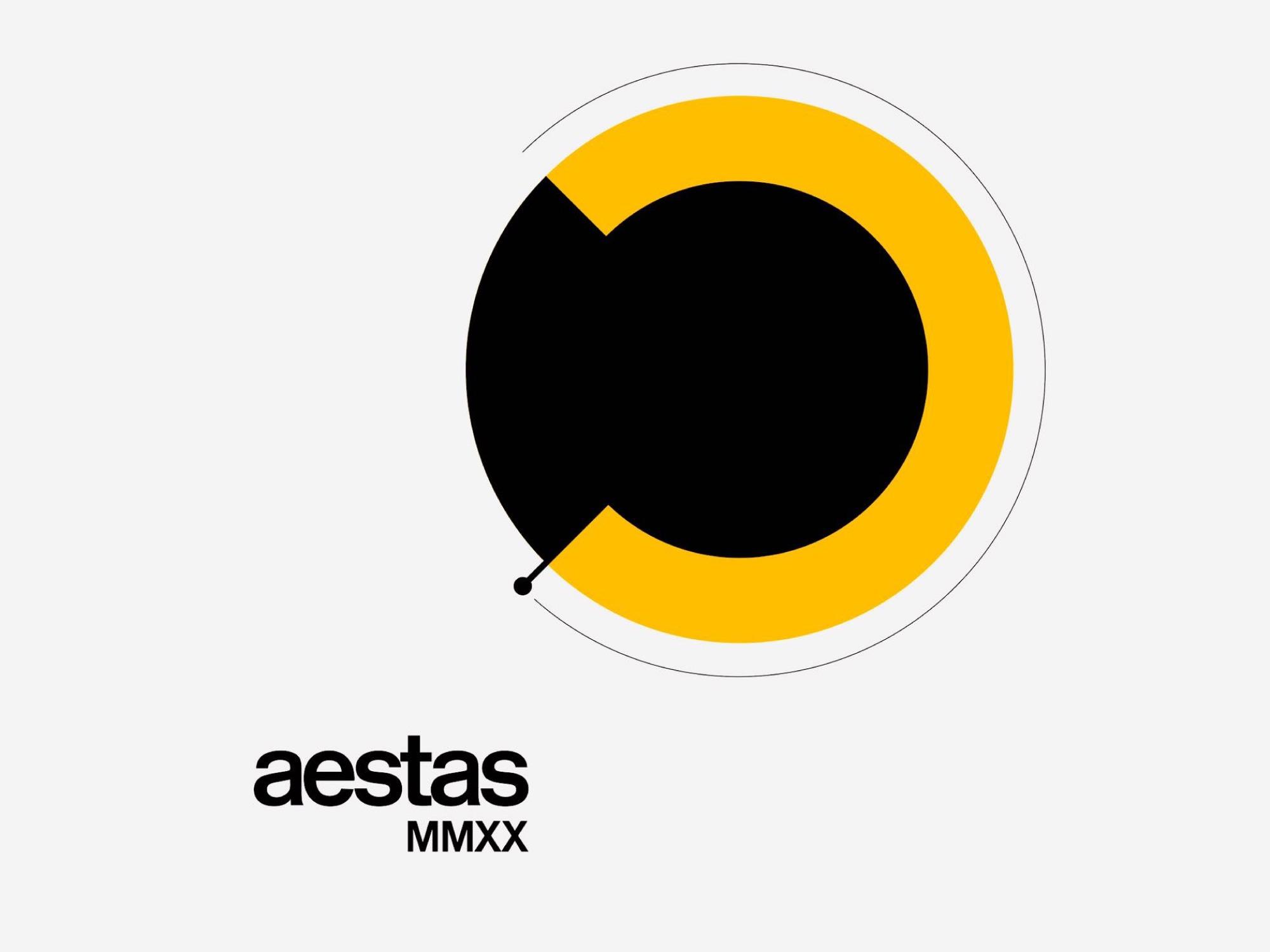 aequusol-aestas-mmxx