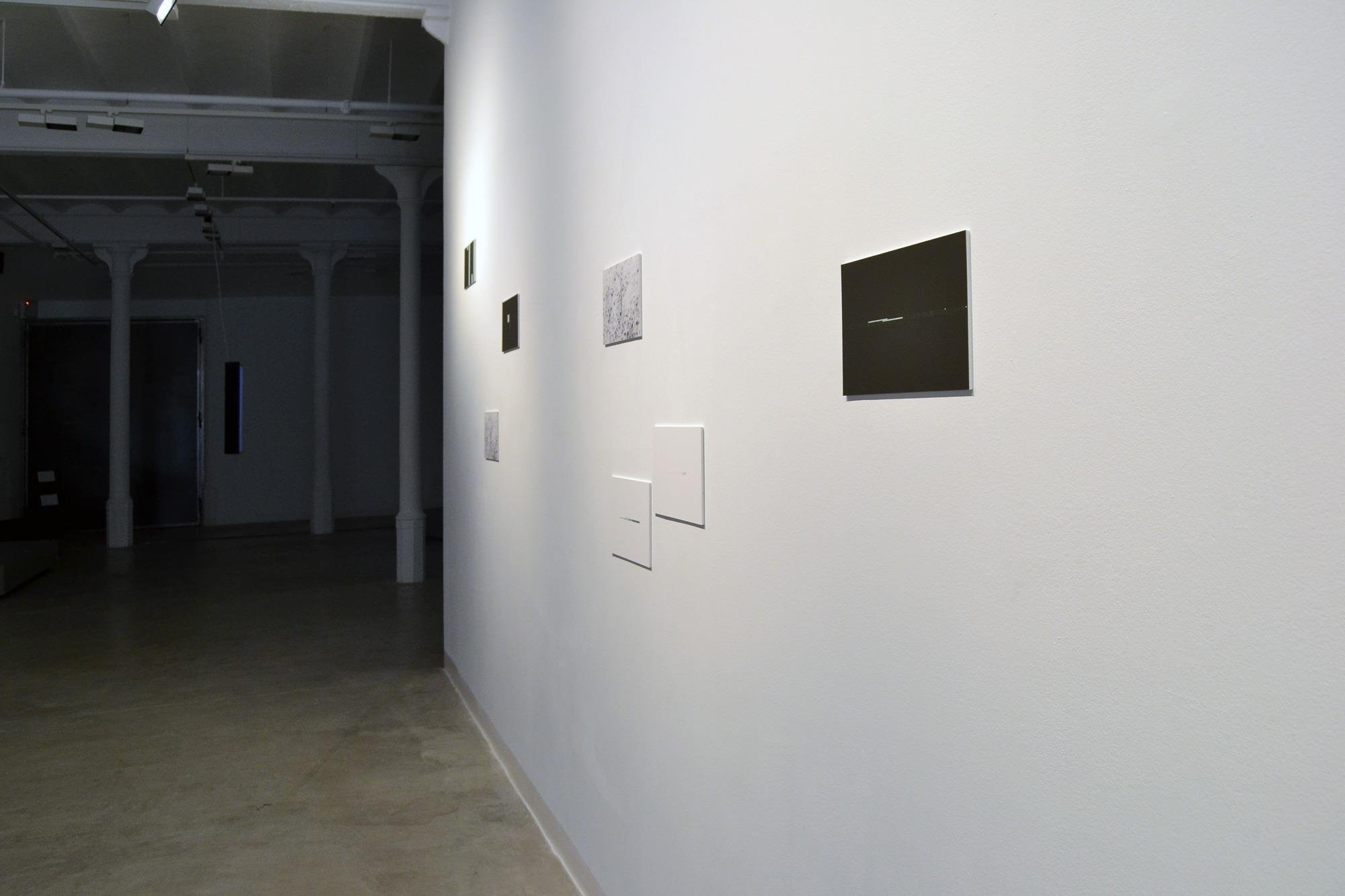 fae-prints-3