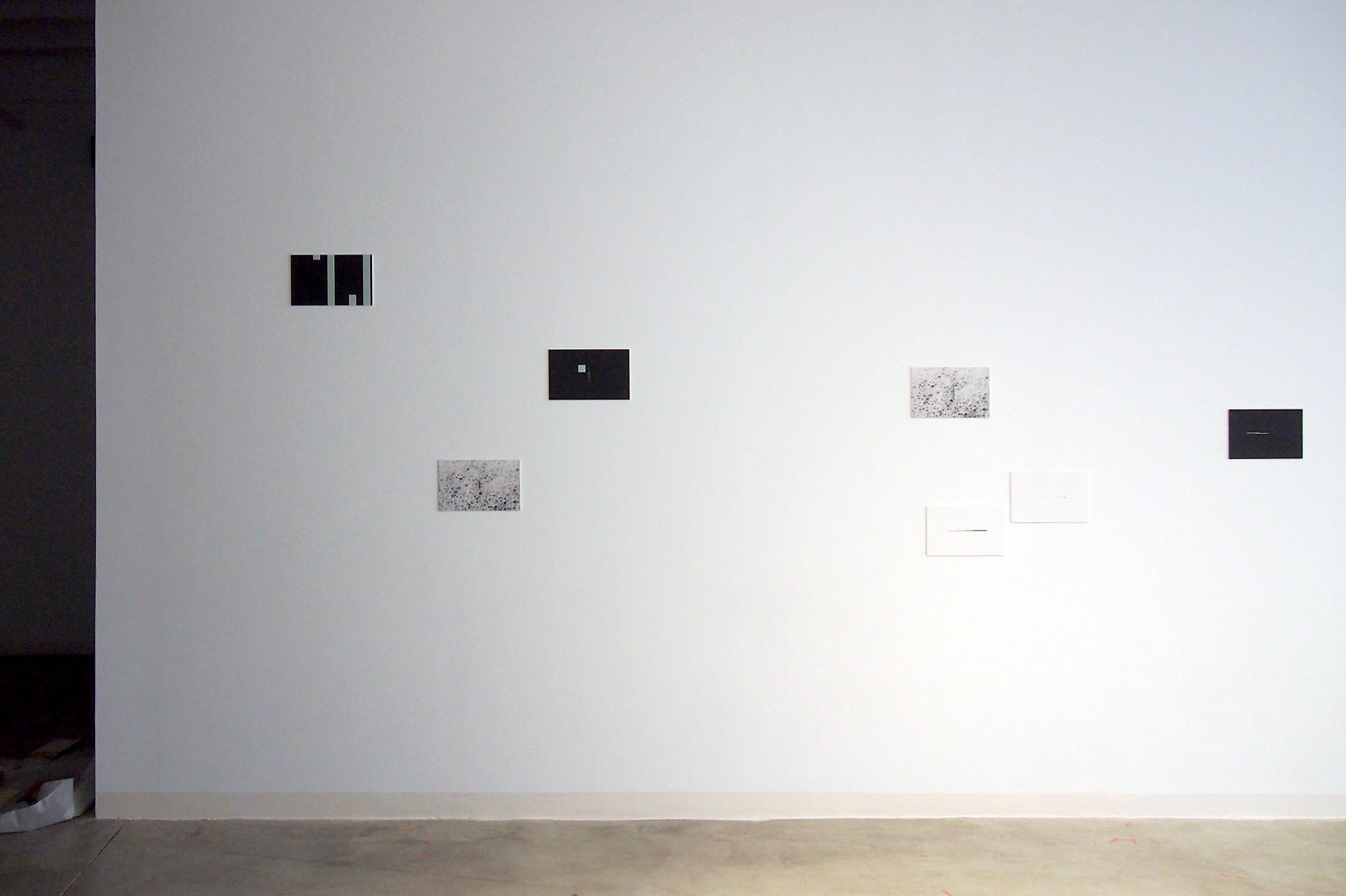 fae-prints-9