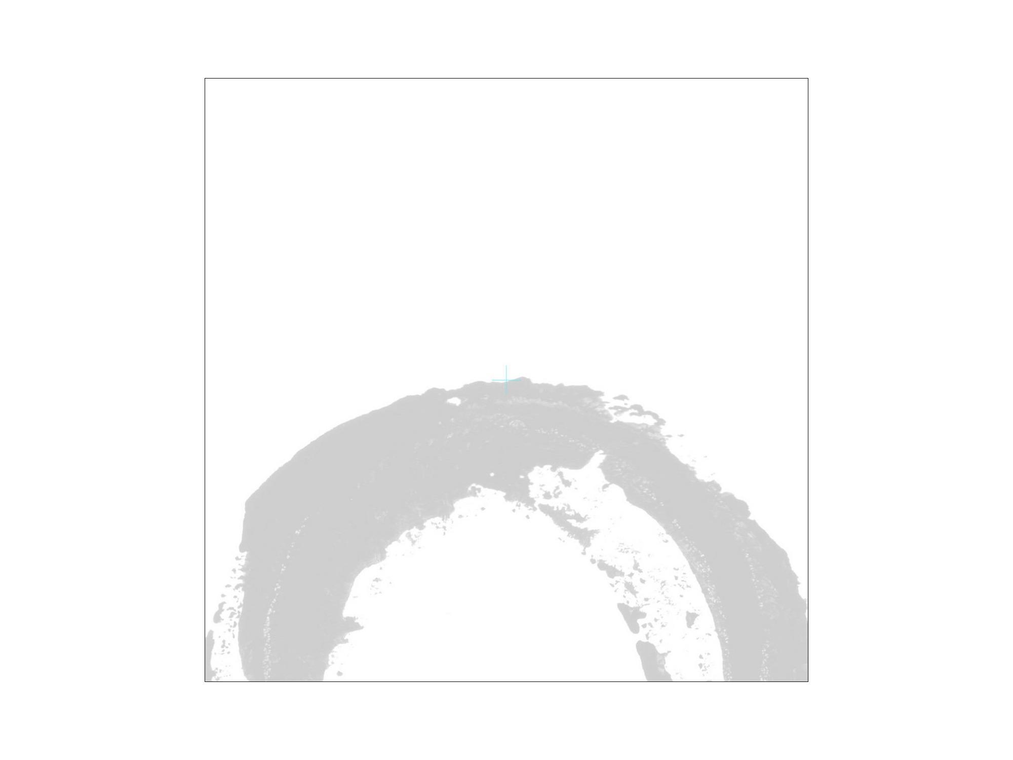funkinsei-variation