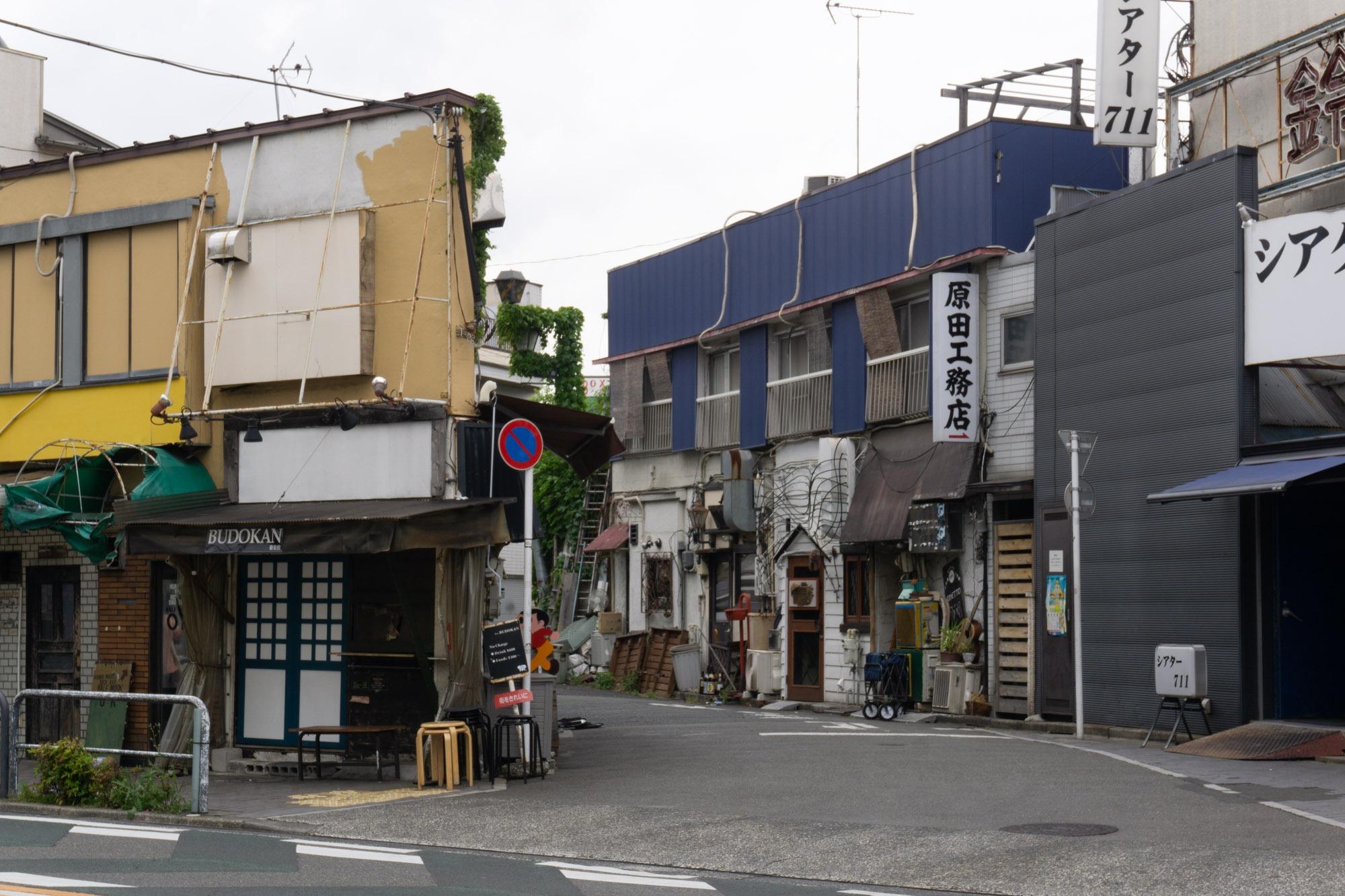 japan-residency-76