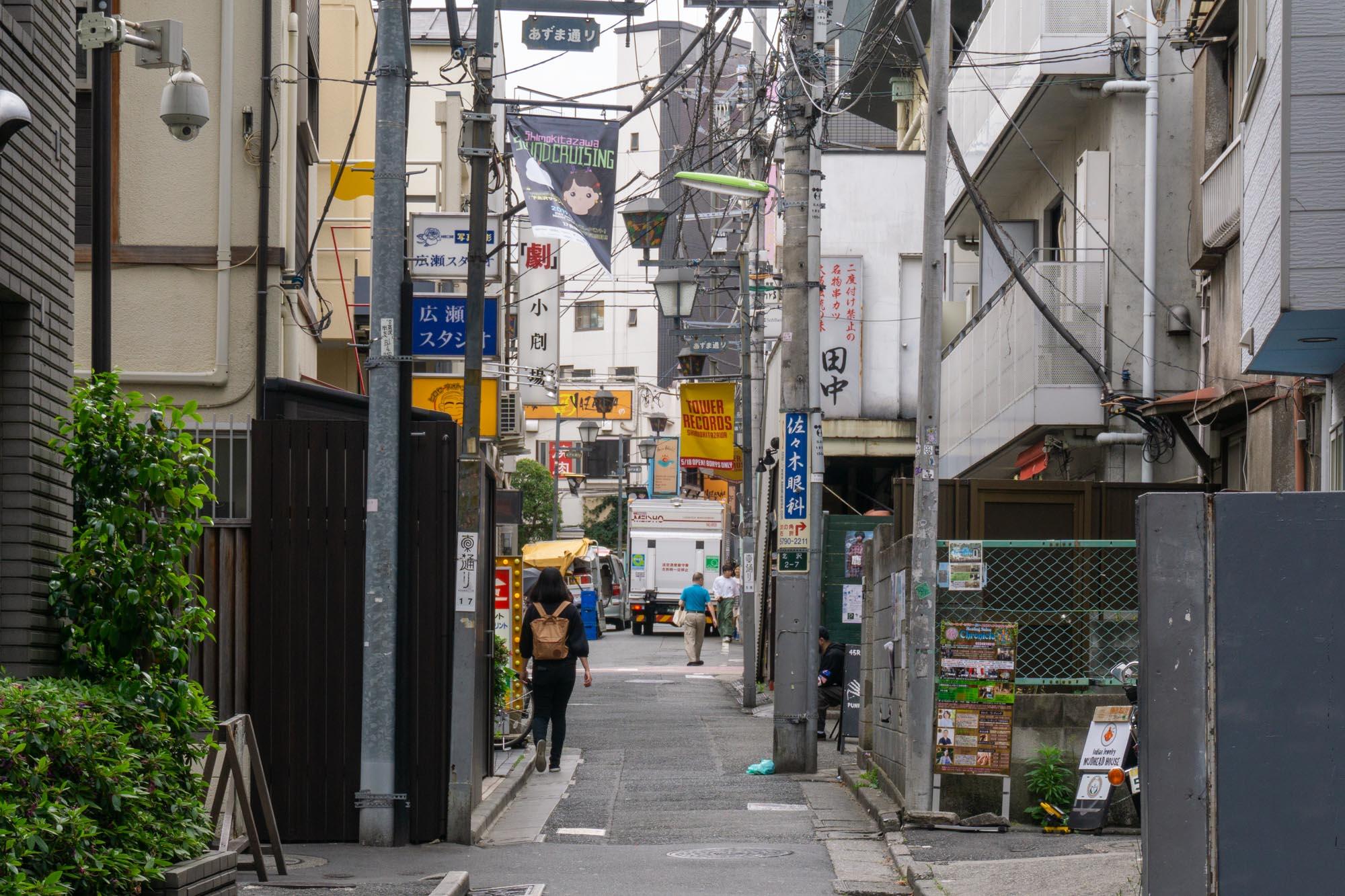 japan-residency-77
