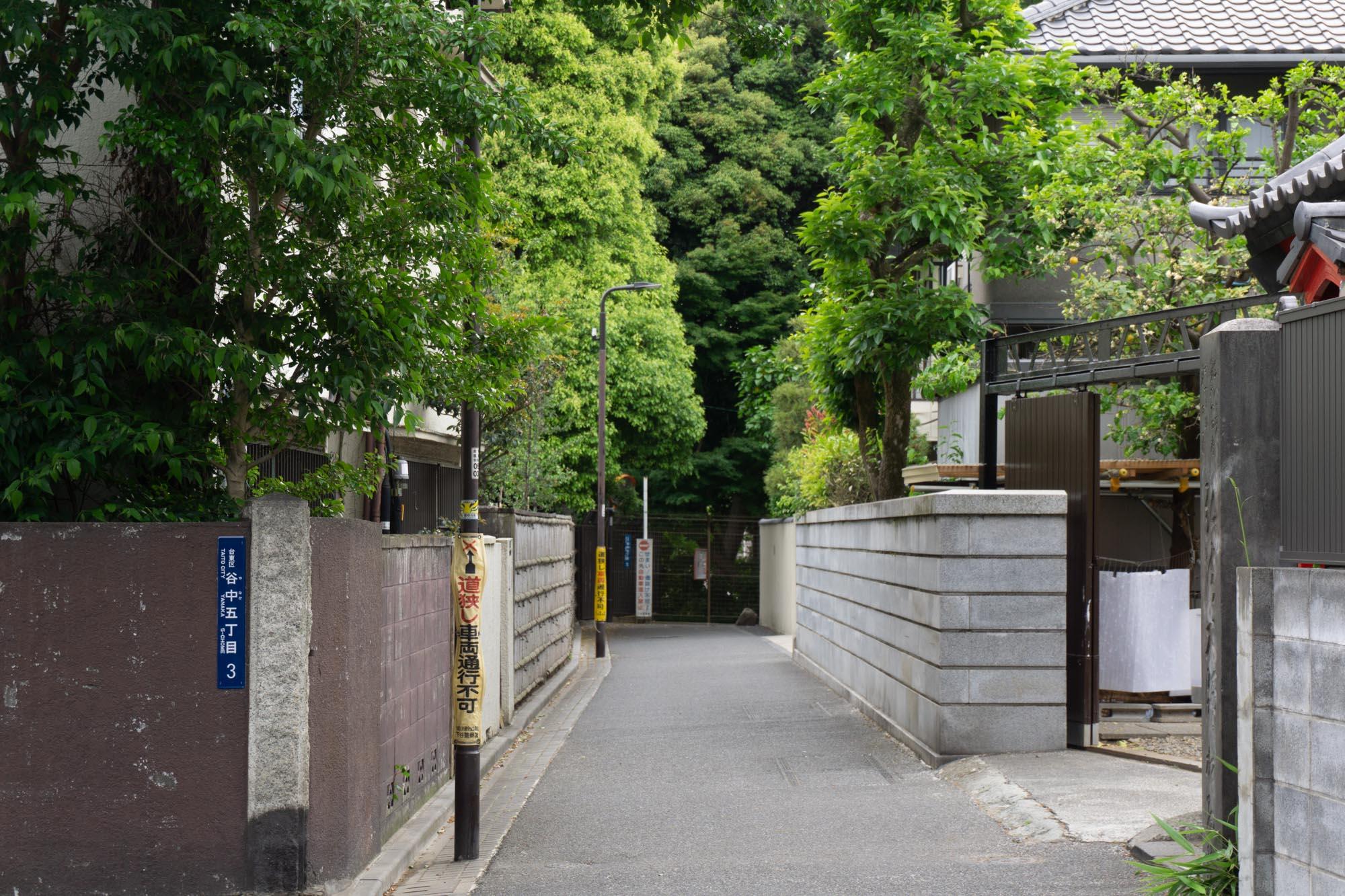 japan-residency-83