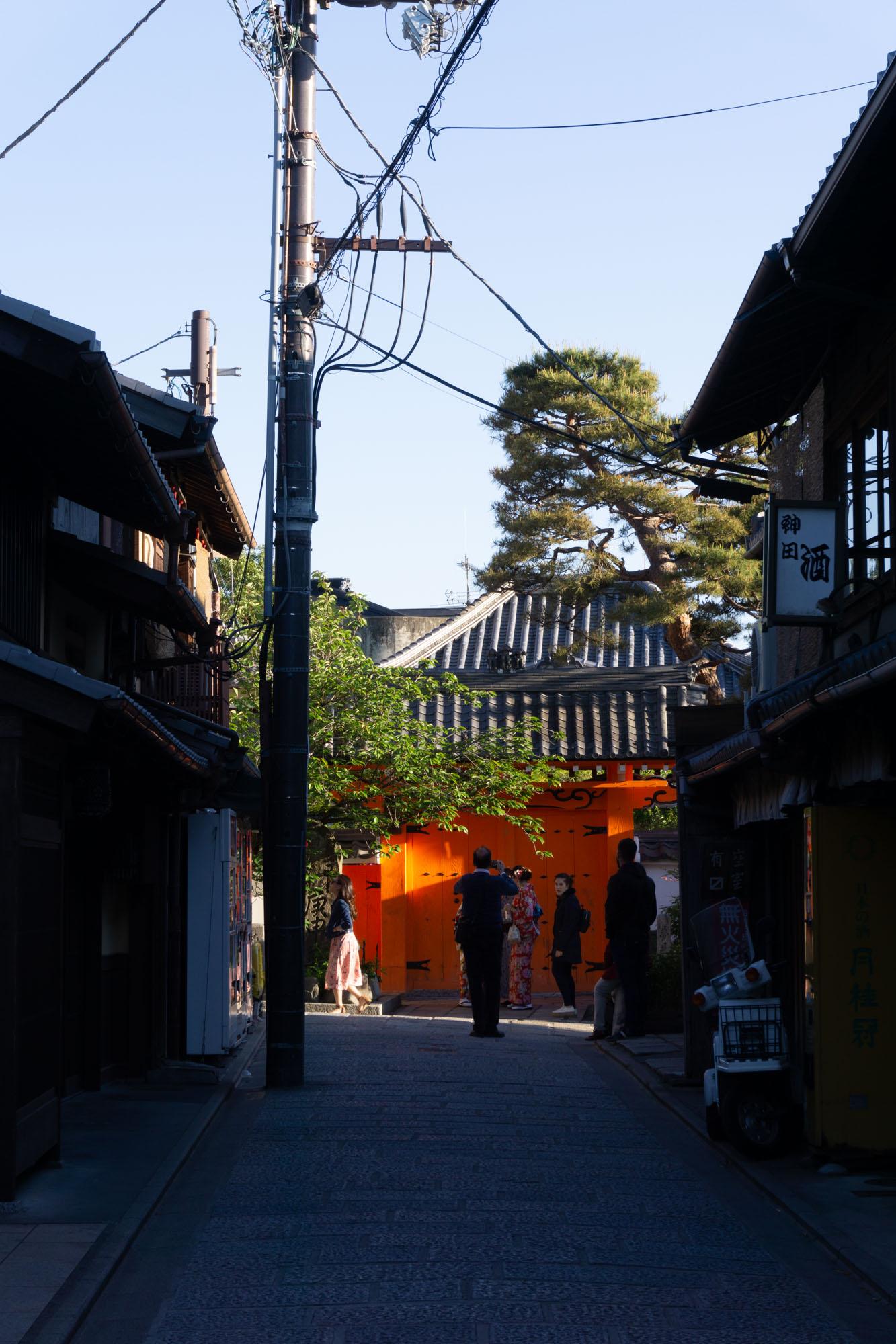 japan-residency-9
